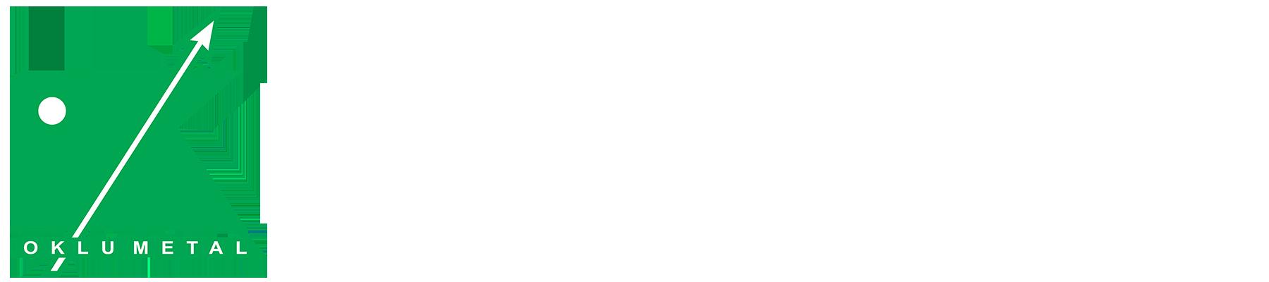 OKLU Metal Taah. Tic. Ltd. Şti.